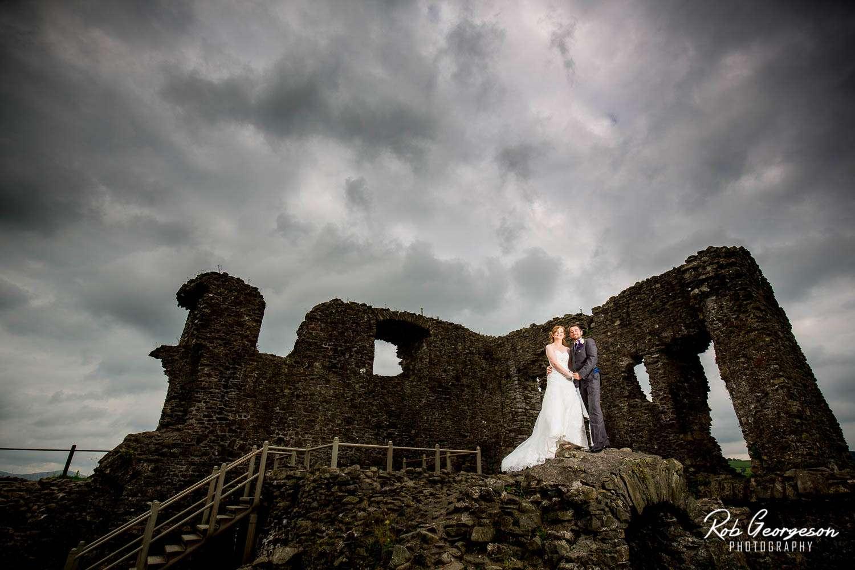 Castle_Green_Hotel_Kendal_Wedding_Photographer (32).jpg