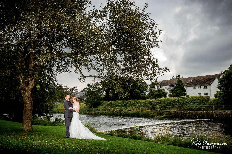 Castle_Green_Hotel_Kendal_Wedding_Photographer (33).jpg