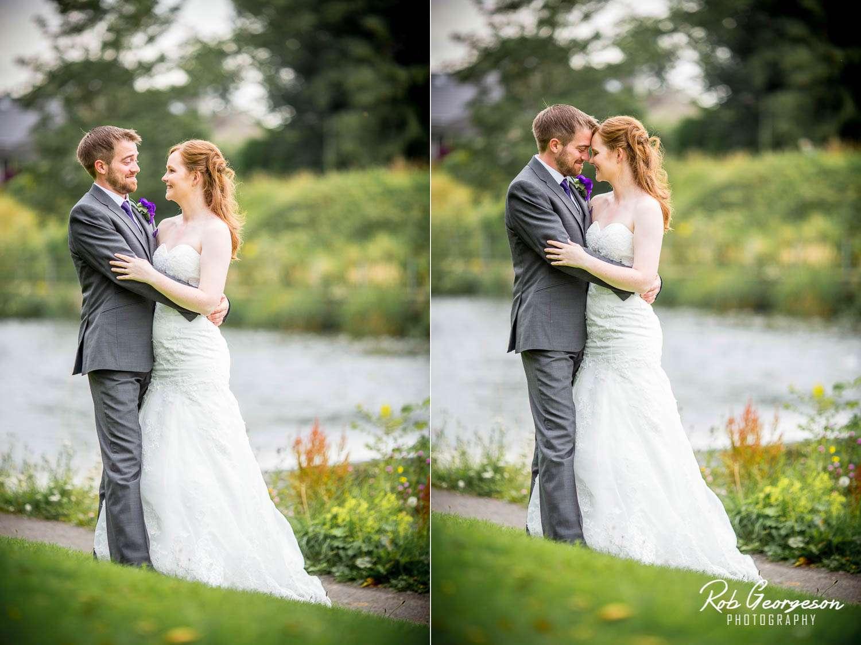 Castle_Green_Hotel_Kendal_Wedding_Photographer (34).jpg