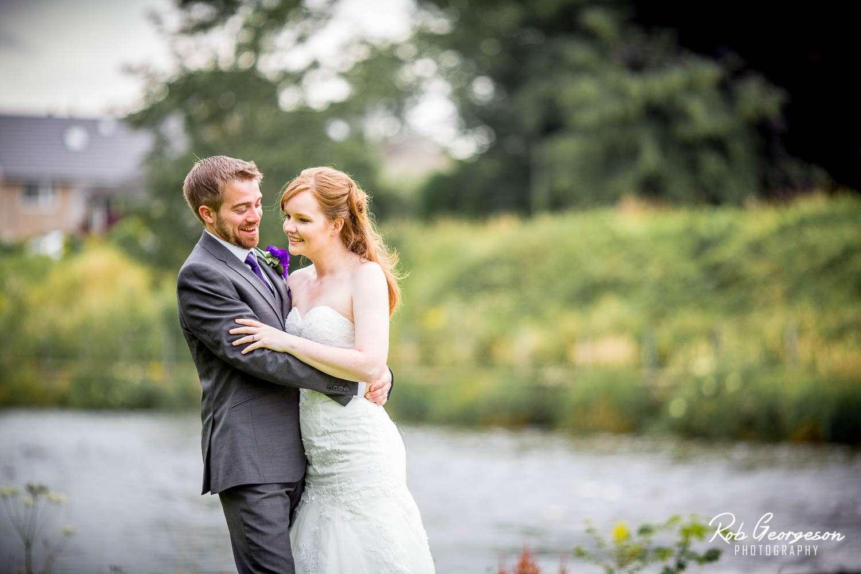 Castle_Green_Hotel_Kendal_Wedding_Photographer (35).jpg