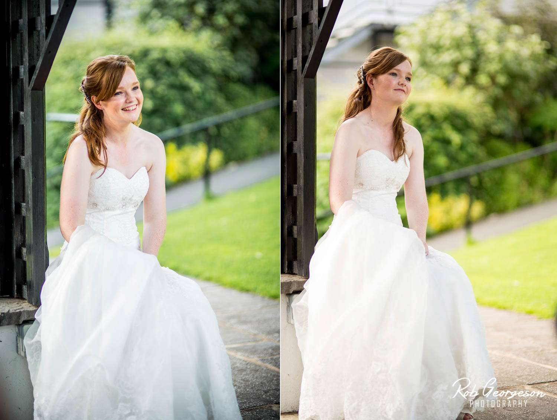 Castle_Green_Hotel_Kendal_Wedding_Photographer (37).jpg