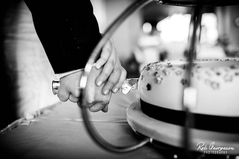 Castle_Green_Hotel_Kendal_Wedding_Photographer (38).jpg