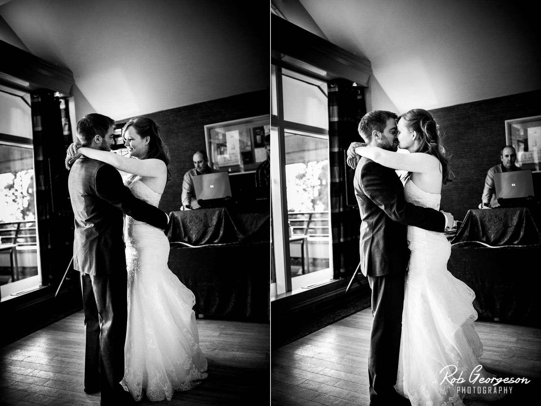 Castle_Green_Hotel_Kendal_Wedding_Photographer (39).jpg