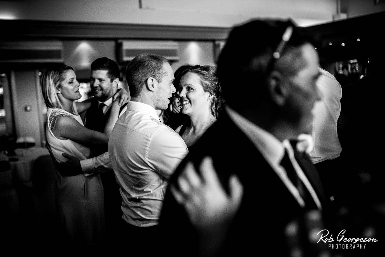Castle_Green_Hotel_Kendal_Wedding_Photographer (41).jpg