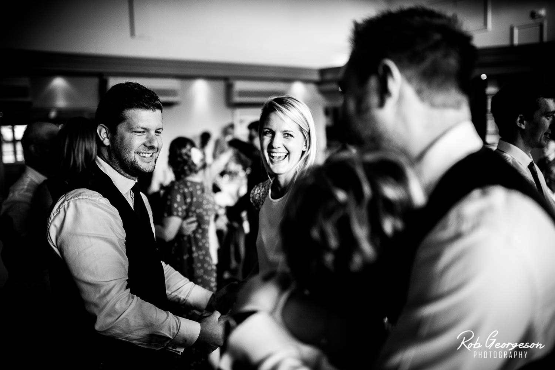 Castle_Green_Hotel_Kendal_Wedding_Photographer (42).jpg
