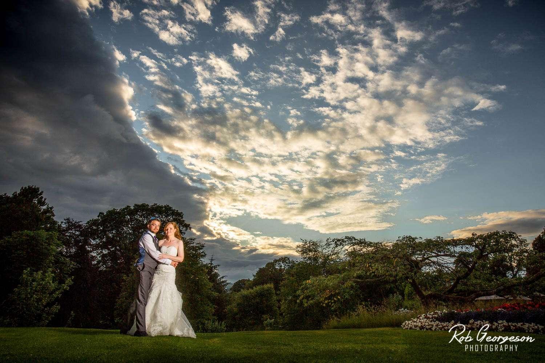 Castle_Green_Hotel_Kendal_Wedding_Photographer (43).jpg