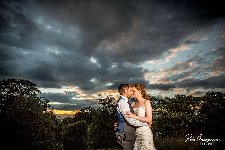 Castle_Green_Hotel_Kendal_Wedding_Photographer (44).jpg