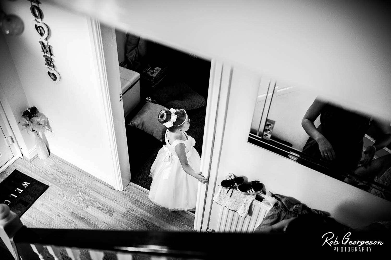 Ingol_Golf_Club_Preston_Wedding_Photographer (2).jpg