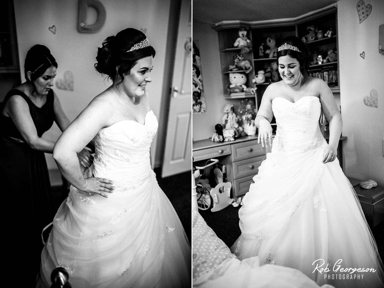 Ingol_Golf_Club_Preston_Wedding_Photographer (5).jpg