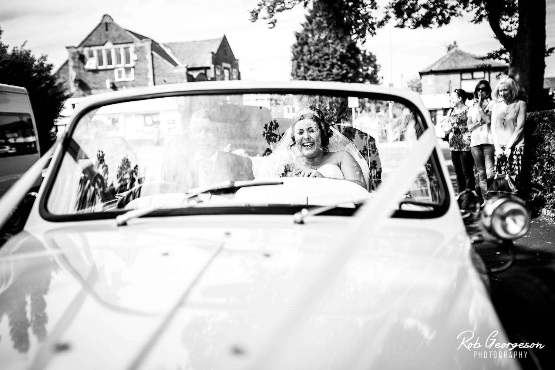 Ingol_Golf_Club_Preston_Wedding_Photographer (13).jpg