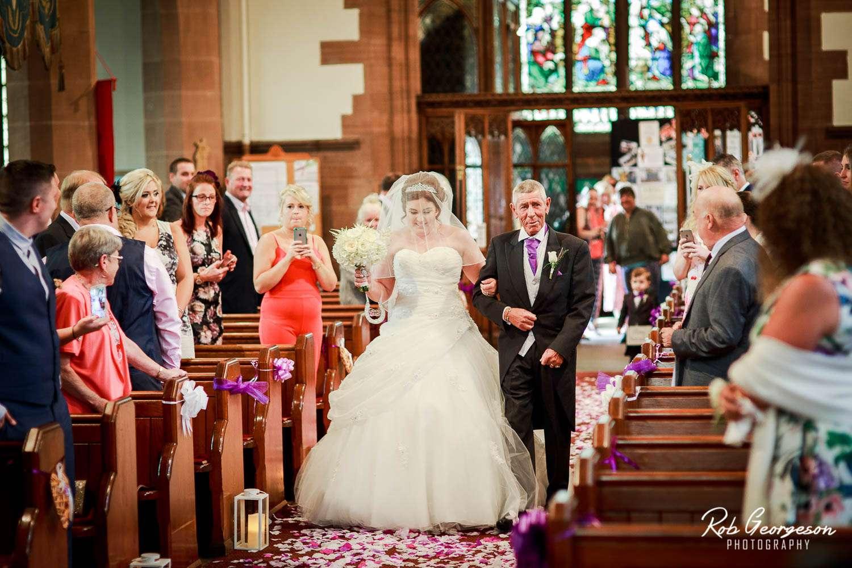 Ingol_Golf_Club_Preston_Wedding_Photographer (18).jpg