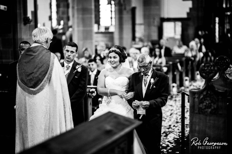 Ingol_Golf_Club_Preston_Wedding_Photographer (20).jpg
