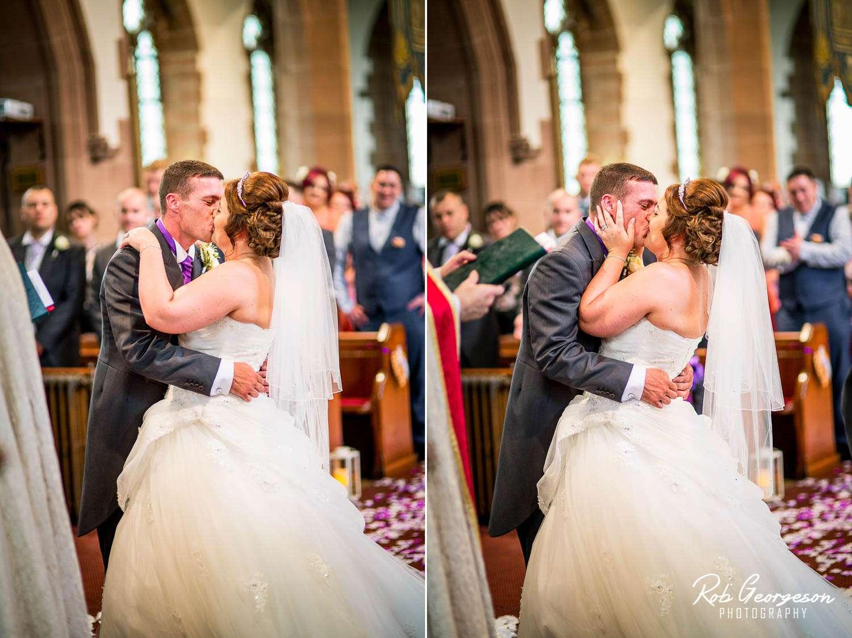 Ingol_Golf_Club_Preston_Wedding_Photographer (23).jpg