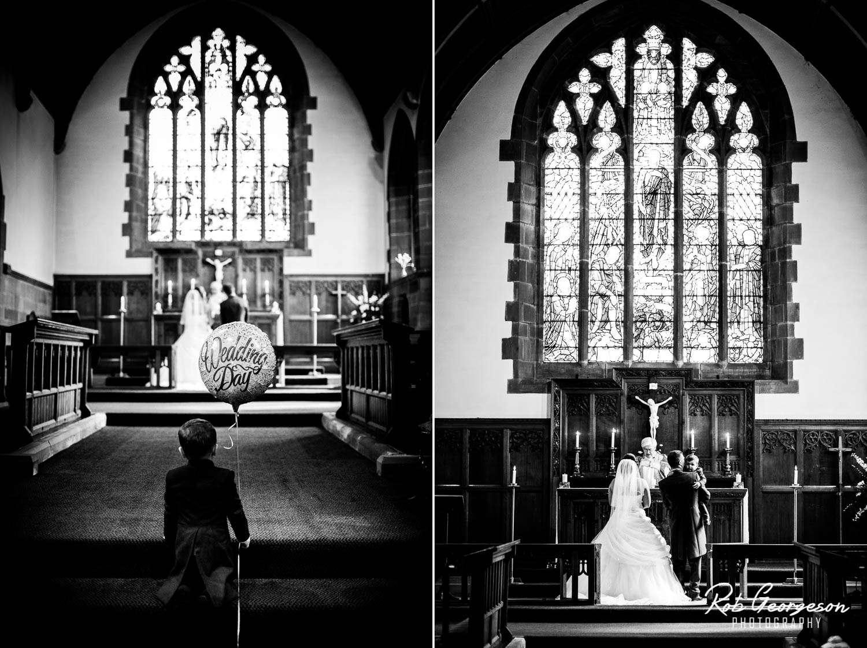 Ingol_Golf_Club_Preston_Wedding_Photographer (24).jpg
