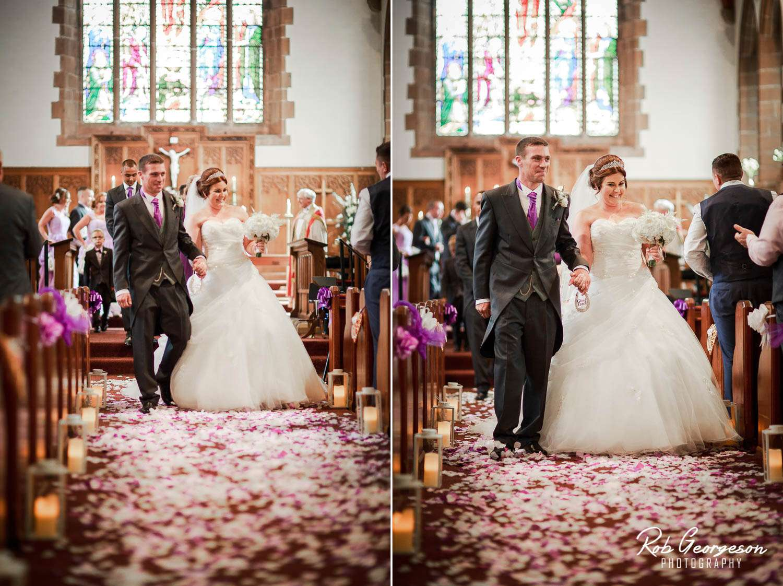 Ingol_Golf_Club_Preston_Wedding_Photographer (25).jpg