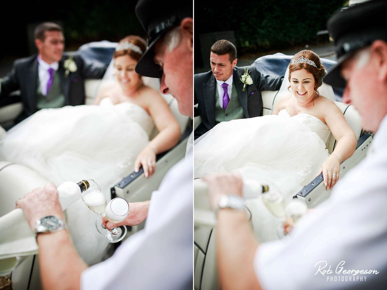 Ingol_Golf_Club_Preston_Wedding_Photographer (27).jpg