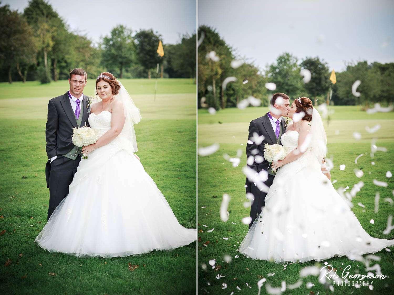 Ingol_Golf_Club_Preston_Wedding_Photographer (29).jpg