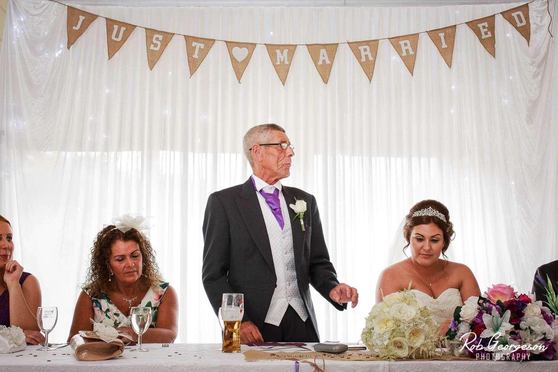 Ingol_Golf_Club_Preston_Wedding_Photographer (32).jpg