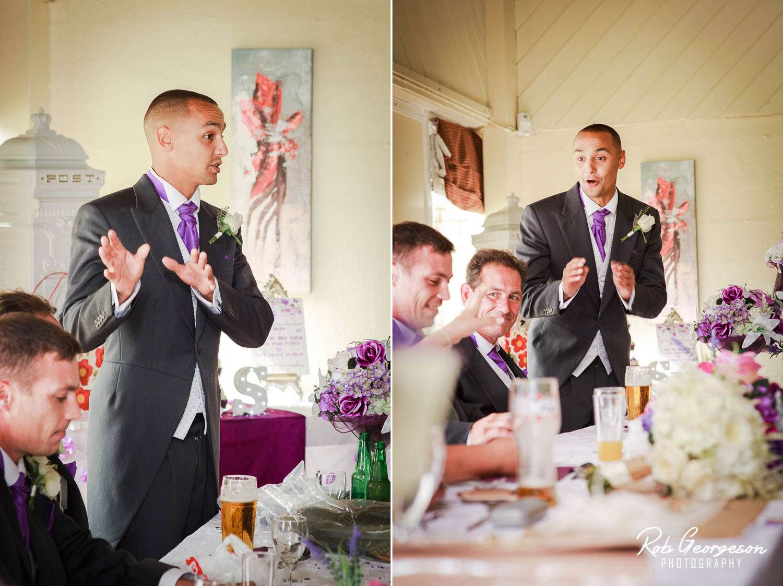Ingol_Golf_Club_Preston_Wedding_Photographer (33).jpg