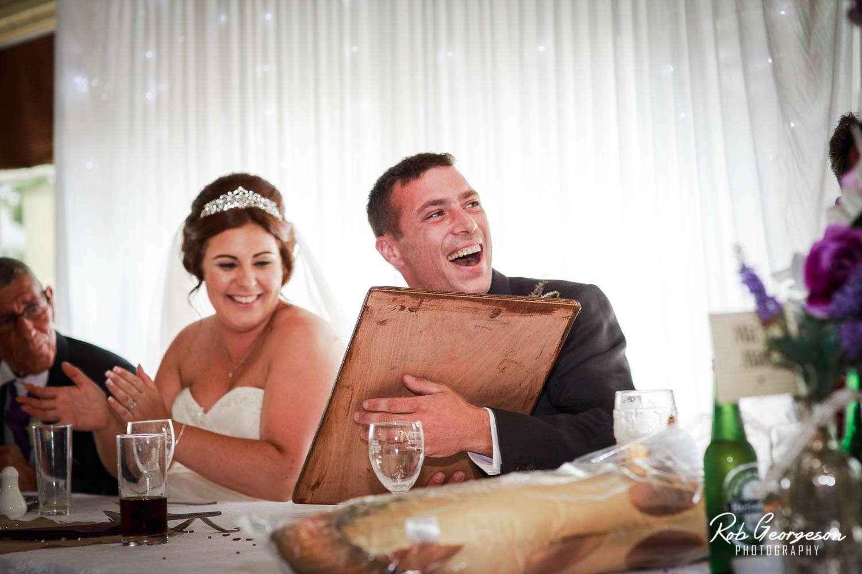 Ingol_Golf_Club_Preston_Wedding_Photographer (34).jpg