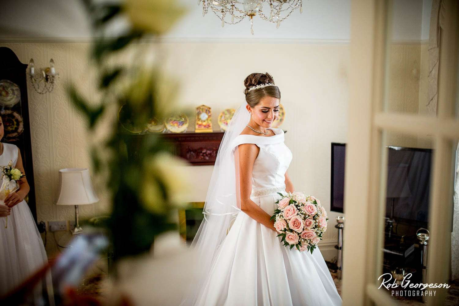 Preston_Marriott_Hotel_Wedding_Photographer (1).jpg