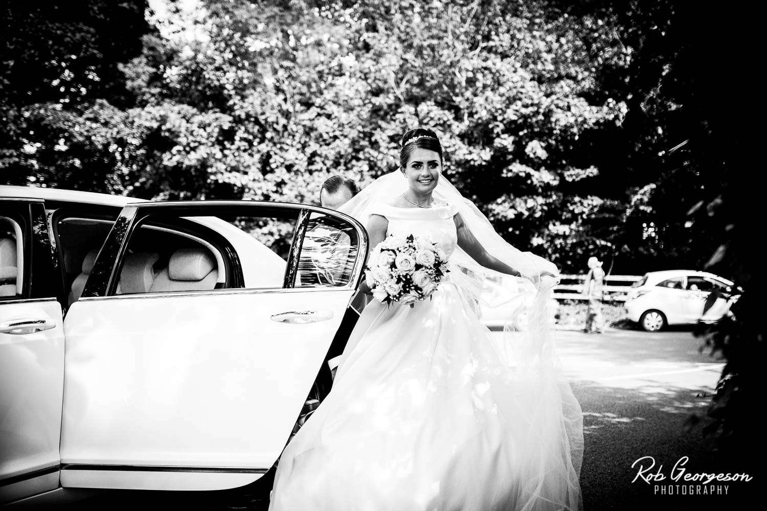 Preston_Marriott_Hotel_Wedding_Photographer (5).jpg