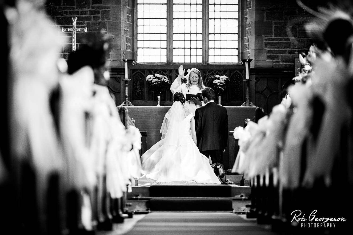 Preston_Marriott_Hotel_Wedding_Photographer (13).jpg