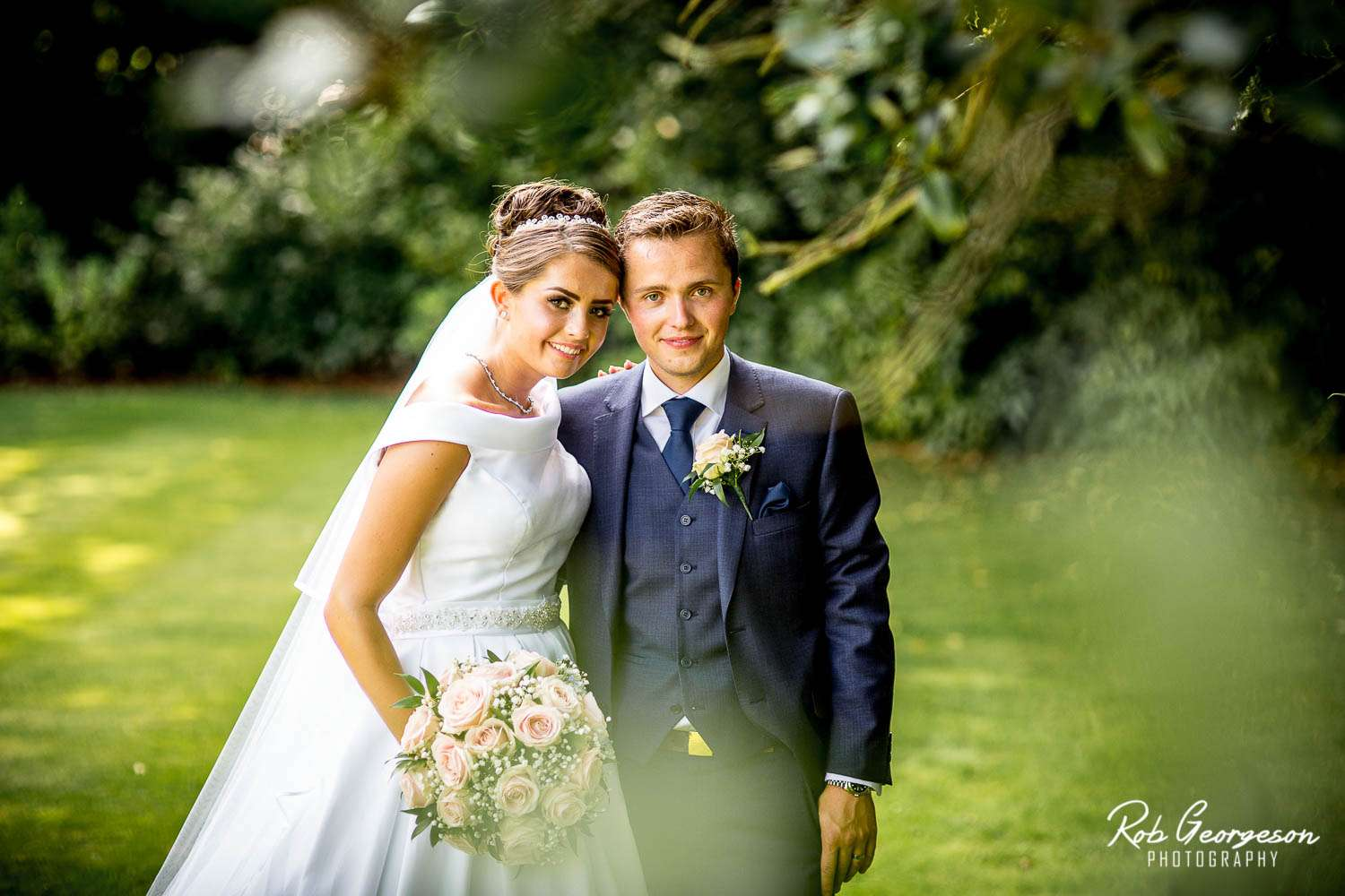 Preston_Marriott_Hotel_Wedding_Photographer (18).jpg