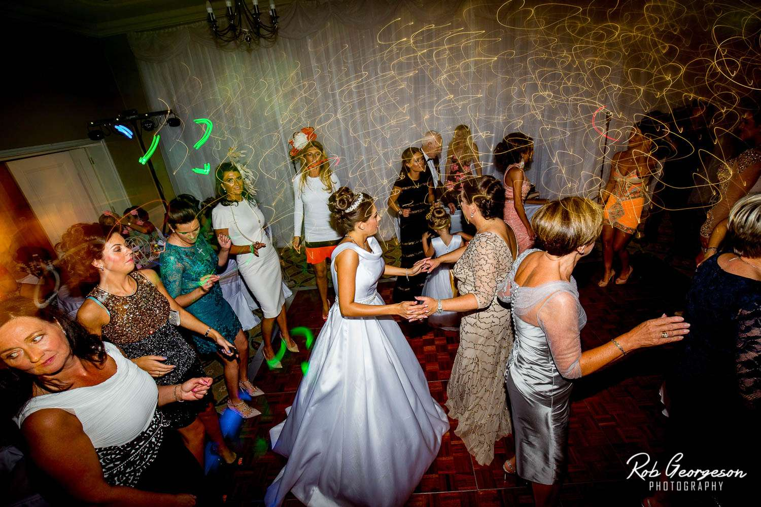 Preston_Marriott_Hotel_Wedding_Photographer (23).jpg