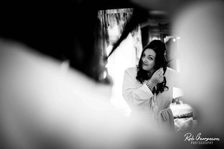 Ferraris_Country_House_Wedding_Photographer (5).jpg