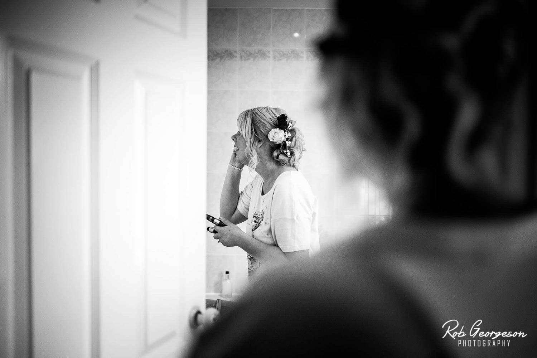 Ferraris_Country_House_Wedding_Photographer (6).jpg