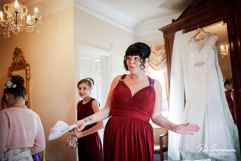 Ferraris_Country_House_Wedding_Photographer (10).jpg