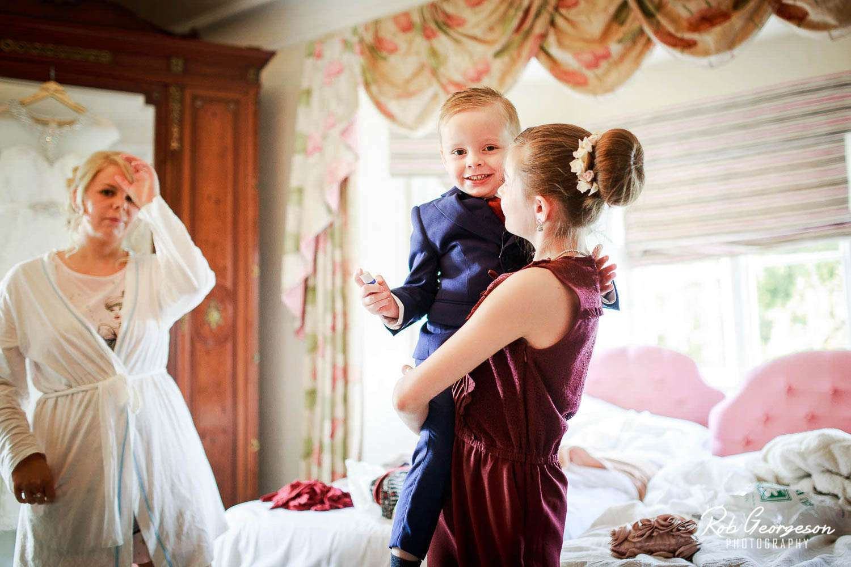Ferraris_Country_House_Wedding_Photographer (12).jpg
