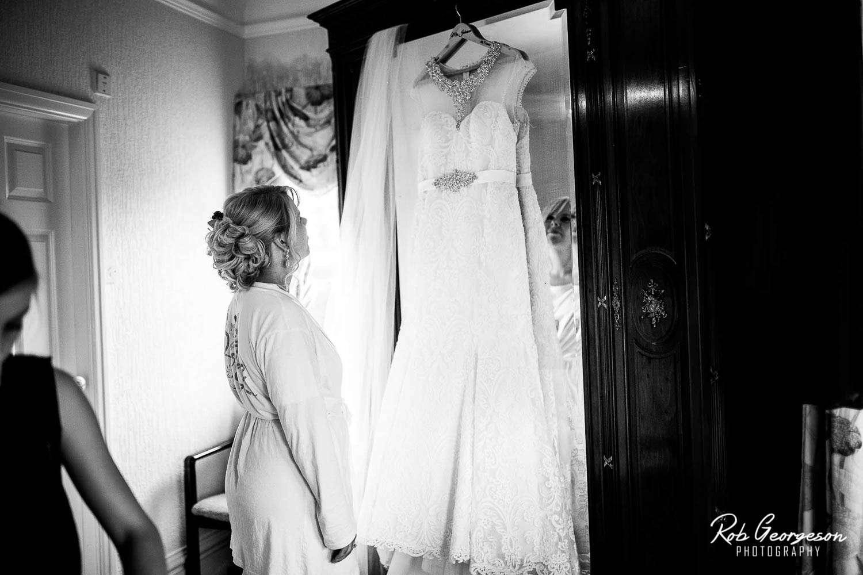 Ferraris_Country_House_Wedding_Photographer (11).jpg