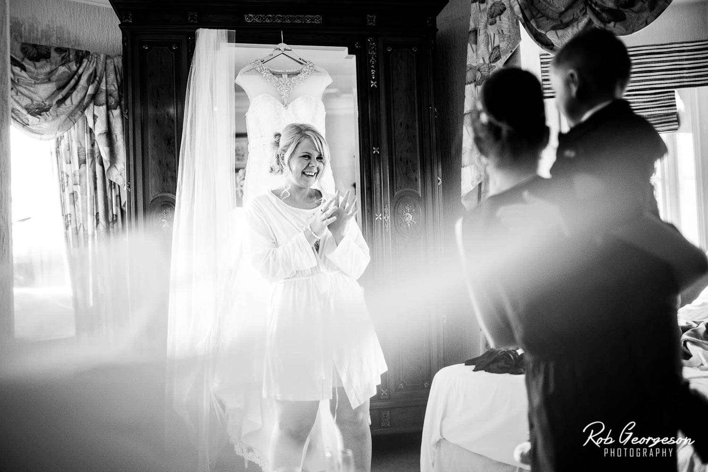 Ferraris_Country_House_Wedding_Photographer (13).jpg