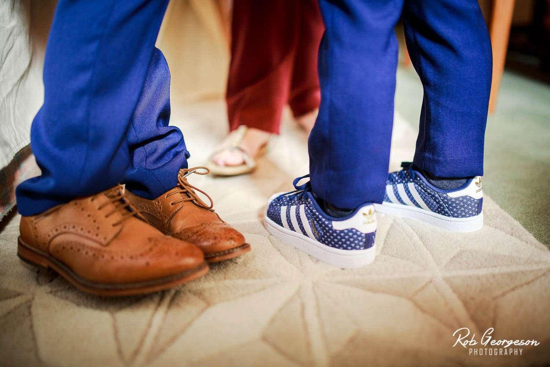 Ferraris_Country_House_Wedding_Photographer (16).jpg
