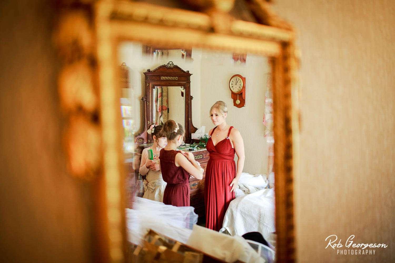 Ferraris_Country_House_Wedding_Photographer (19).jpg