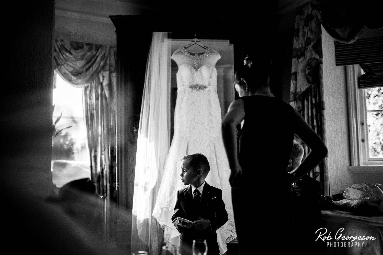 Ferraris_Country_House_Wedding_Photographer (18).jpg