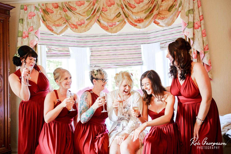 Ferraris_Country_House_Wedding_Photographer (20).jpg