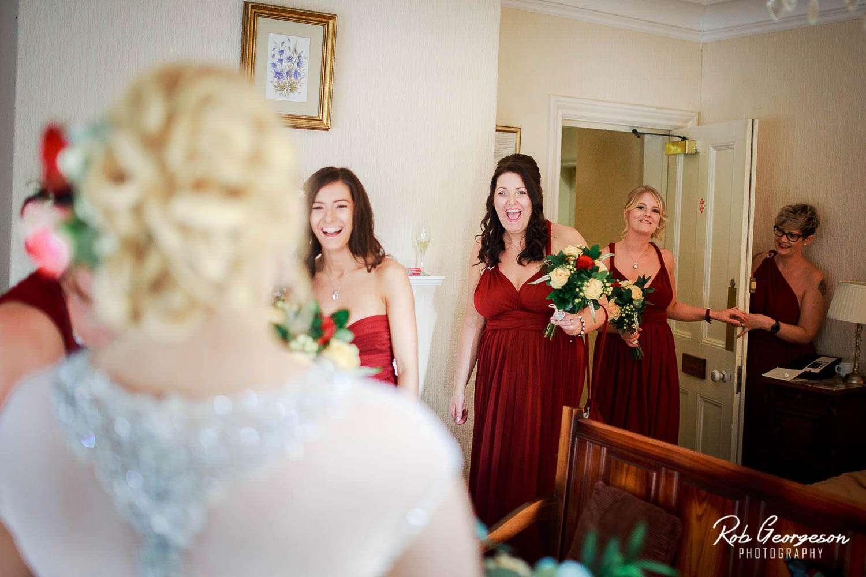 Ferraris_Country_House_Wedding_Photographer (21).jpg
