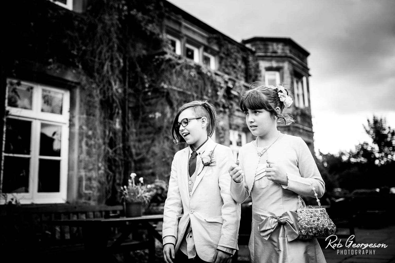 Ferraris_Country_House_Wedding_Photographer (22).jpg