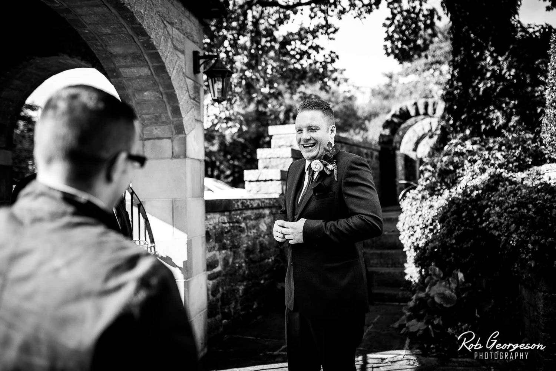 Ferraris_Country_House_Wedding_Photographer (23).jpg