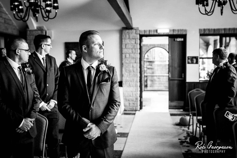 Ferraris_Country_House_Wedding_Photographer (24).jpg