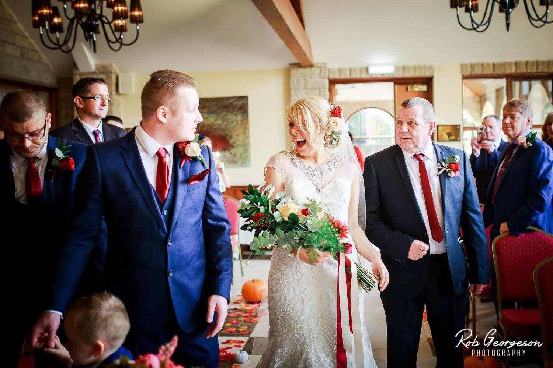 Ferraris_Country_House_Wedding_Photographer (25).jpg