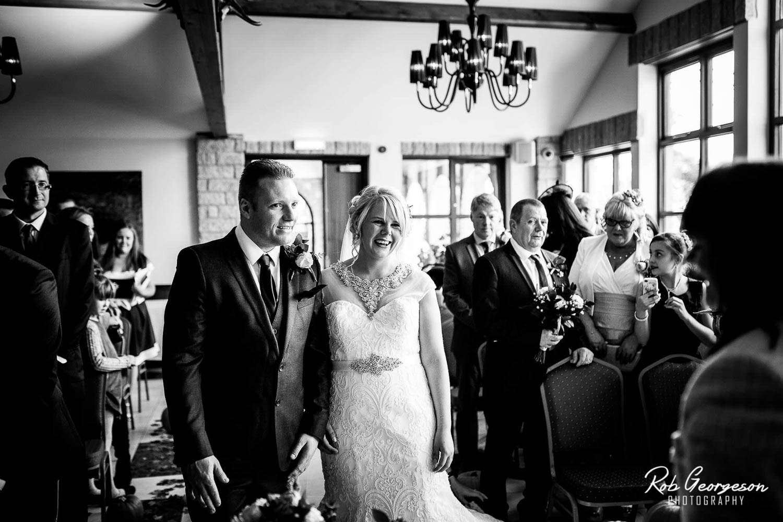 Ferraris_Country_House_Wedding_Photographer (26).jpg