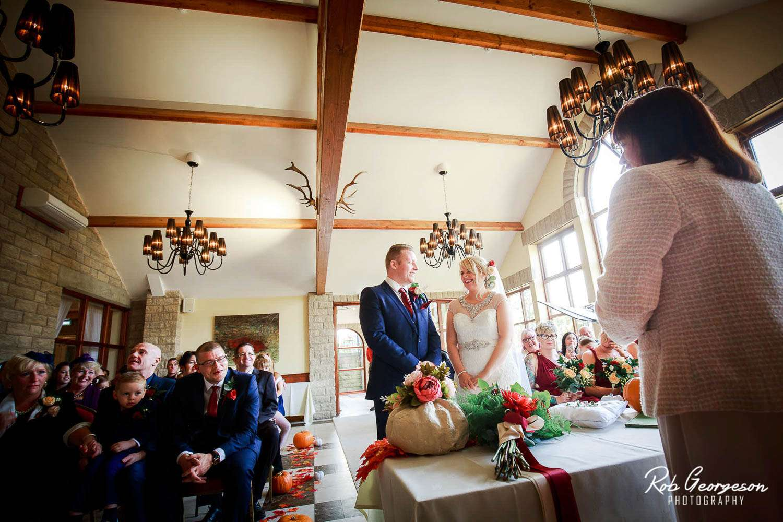Ferraris_Country_House_Wedding_Photographer (27).jpg