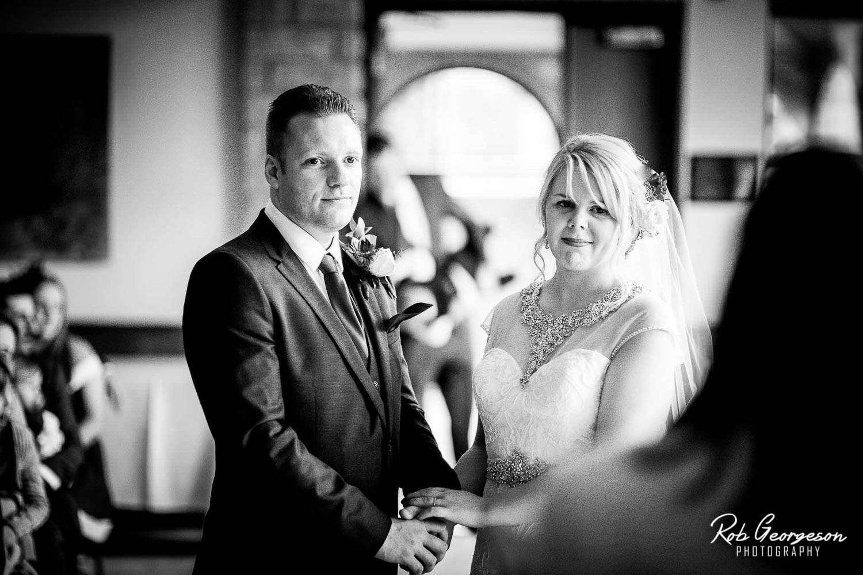 Ferraris_Country_House_Wedding_Photographer (30).jpg