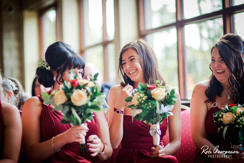 Ferraris_Country_House_Wedding_Photographer (31).jpg