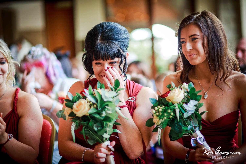 Ferraris_Country_House_Wedding_Photographer (32).jpg