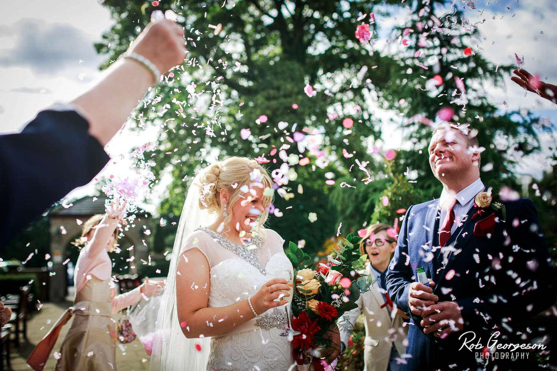 Ferraris_Country_House_Wedding_Photographer (34).jpg